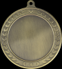 Illusion Medals -Insert Holder  Illusion Medal Awards