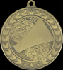 Illusion Medals -Cheer Illusion Medal Awards