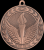 Illusion Medals -Victory  Victory Trophy Awards